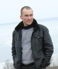 Владимир Винничук, 4 января 1984, Одесса, id12775333