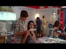 High School Musical 3 - Bloopers