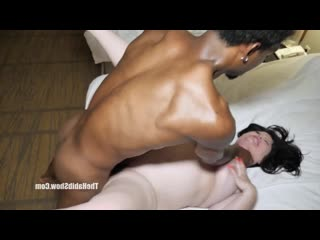 Marcy diamond [porn, milf, mature, busty, bbw, big ass, big tits, big boobs, interracial, blowjob, hardcore]