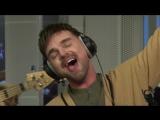 Александр Панайотов - Чувствовать Тебя (#LIVE)