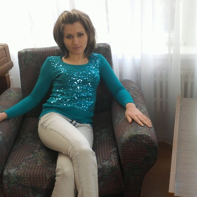 Вера Вера, 2 декабря , Краматорск, id194084810