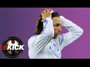 Greece FAIL: Two Missed Penalty Kicks vs. Armenia