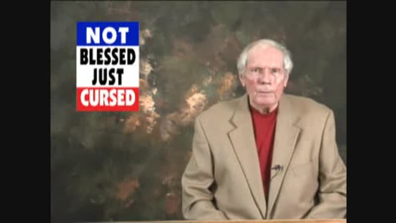 Fred Phelps Sr born 1929 died 2014 to Attacks by KS Attorney General Steve Six