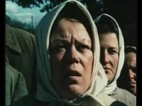 Плач перепелки - 4 Серия фильм