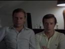 Женщина на воскресеньеИталия.Детектив.1975