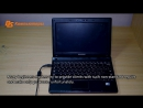 Нестандартный ремонт кнопки ноутбука _ Nonstandard repair of buttons notebook