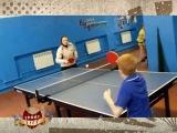 Sport Life 08.05.2014