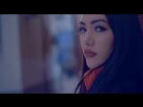 Ku ke mbet mp3 2017 alban music 4K