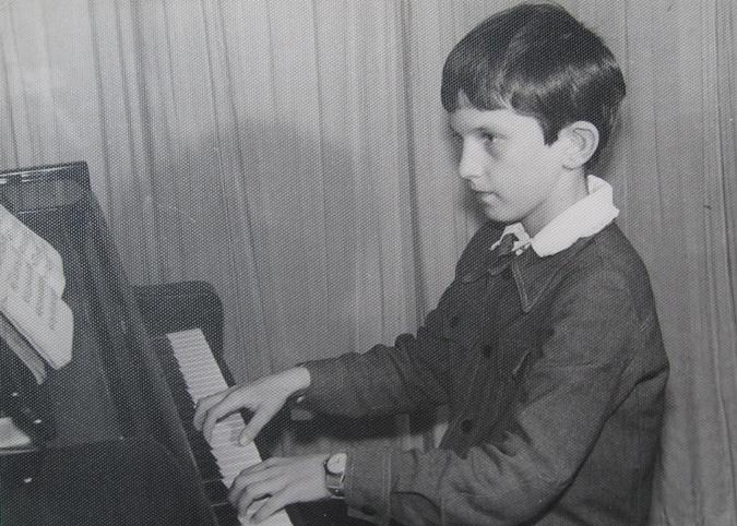 Сергей Хохлов | Иваново
