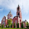 Троицкий собор г. Щелково