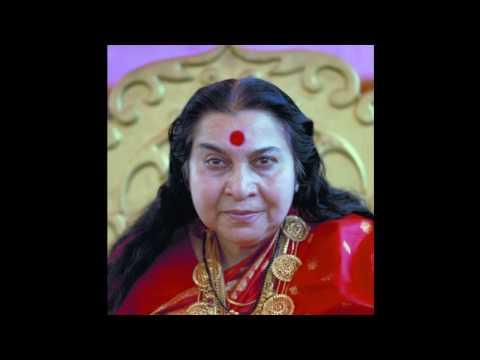Сахаджа Медитация Развязывание узлов Грантхи 2 часть 32:05