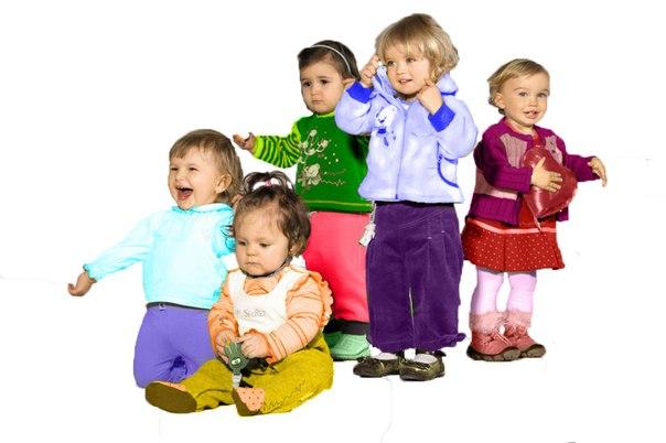 Порадуйте детей – представьте им детскую обувь Ecotex, покупайте оптом, фото-1