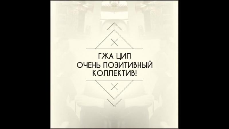 Продажи - игра профессионалов! Андрей Карагодин
