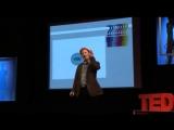 TED Talks: Джулиан Баггини. Существует ли ваше настоящее «я»? (2011)
