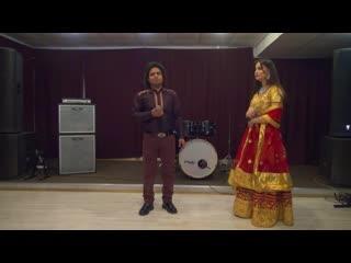Bollywood song-Do pal ruka....
