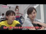Momoiro Clover Z - Momoclo-Chan DX #390 20180615