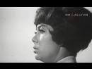 Огромное небо - Эдита Пьеха 1968