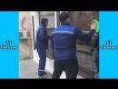 Kz channelTV ЭТА ПАРА ВЗОРВАЛА ИНТЕРНЕТ Самые Лучшие ПРИКОЛЫ И DUBSMASH танцы КАЗАХСТАН РОССИЯ 110