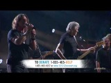 Roger Waters - 12-12-12 Concert for Sandy Relief - Full Set