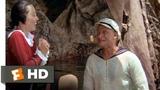 Popeye (88) Movie CLIP - I'm Popeye the Sailor Man (1980) HD