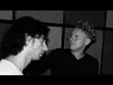 Depeche Mode 1997 - Ultra - A Short Film