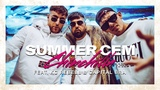 Summer Cem feat. KC Rebell &amp Capital Bra ` CHINCHILLA ` official Video prod. by Miksu &amp Mesh