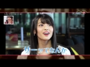 Yajima Maimi - yummy moments