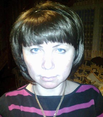 Наташа Павлова, 1 января 1973, Урмары, id196807410
