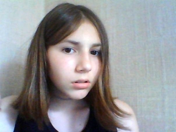 красиво порно малолетки: