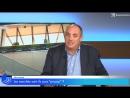 Olivier Delamarche: « Aujourd'hui, l'unanimité d'euphorie béate est au même niveau qu'à la veille des grands Krachs »