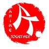 AniTog - Аnime Together