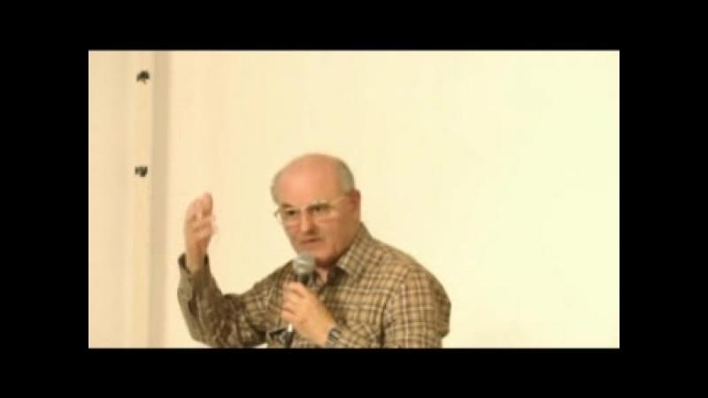 TeleMaria 001 Conferenza del Prof Giorgio Nicolini sulla storia della Santa Casa di Loreto