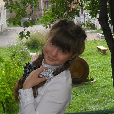 Ирина Селянина, 18 февраля , Екатеринбург, id209712253