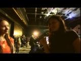Новогодние представления для детей на киностудии в СПб - отзывы