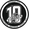 Тольяттинская Любительская Хоккейная Лига  ТЛХЛ