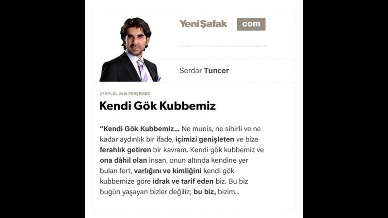 Serdar Tuncer _ Kendi Gök Kubbemiz.mp4