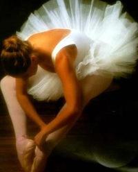 Екатерина Третьякова, 6 июня 1987, Екатеринбург, id156985188