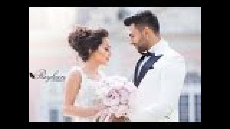 Dilara Veli Hochzeit Dügün Weddingclip Gelincikartma