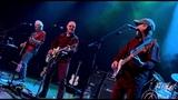 Wishbone Ash - Jail Bait &amp Blowin' Free (40th Anniversary Live In London) (HQ)