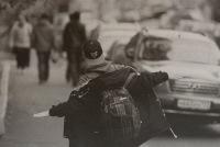 Артур Гомель, 2 июля 1988, Москва, id35169492