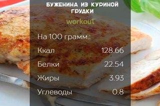 Кремлевская диета полный счетчик скачать