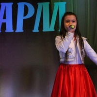 Александра Зубихина, 22 мая , Новозыбков, id227091431