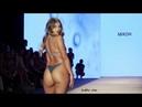 Promoción de Traffic Chic - Paraiso Fashion fair
