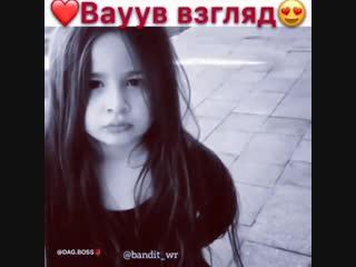 ___bob___20181221043452654.mp4