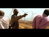 Мальчишник: Часть III | The Hangover Part III [2013] Русский  Red Band Трейлер
