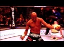 Anderson Silva vs Chris Weidman 2
