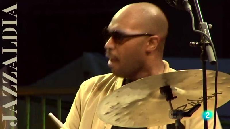 Jazzaldia.2017.Charles.Lloyd.New.Quartet.RTVE.v01.ReEdit