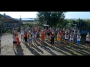 Табір Світло життя - Мошків - 2014