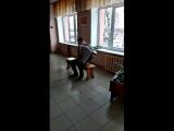Эннио Морриконе(бумер 2)на аккордеоне в СПБТК