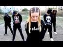 Choreo by Grishenko Tatiana\Dance studio 13\Odessa